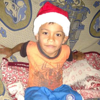 christmas-2015-17
