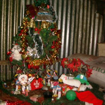 christmas-2015-22