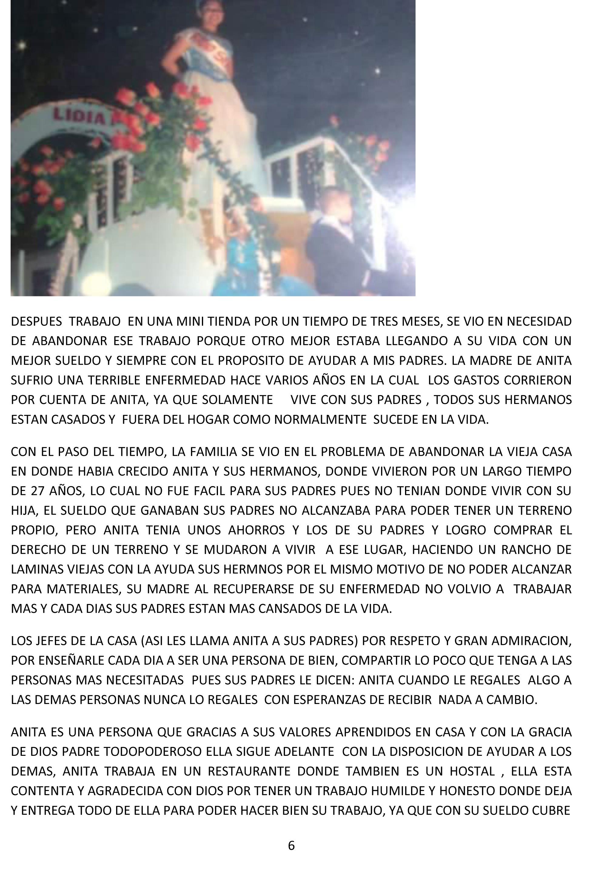 LA HISTORIA DE ANITA-6