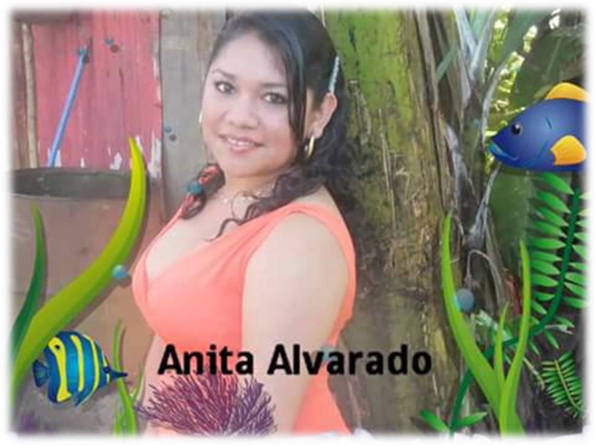 anita-10
